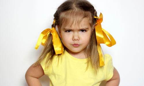 Blog-Image_Angry-Girl_Small